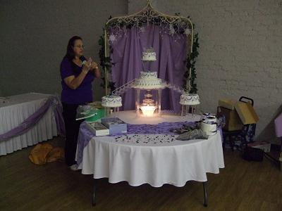 weddingcakeexample.jpg